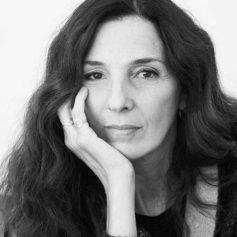 Francesca D'aloja_ foto