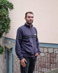 GuglielmoCherchi_TPS_06